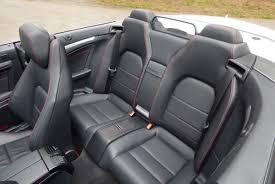mercedes e400 cabriolet amg sport plus mercedes e400 amg sport plus convertible