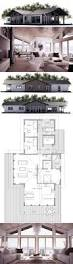 170 best plan images on pinterest architecture floor plans and