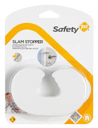Safety 1st Potty Chair Safety 1st Door Stopper 2017 Buy At Kidsroom Living U0026 Sleeping