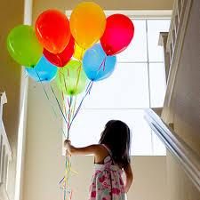 Home Balloon Decoration Diy Balloon Decoration Promotion Shop For Promotional Diy Balloon