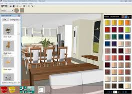 Home Interior Design Software For Mac The Best 3d Home Design Software Sweet Home 3d Best Freeware