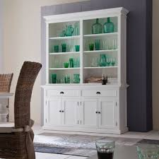 eco friendly living room furniture shop the best deals for oct