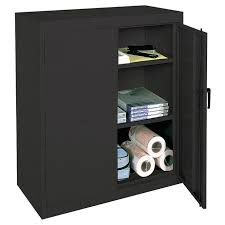 2 door cabinet with center shelves 2 door cabinet with shelves cabinets 2 door cabinet with center