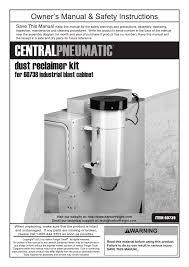 Sandblast Cabinet Parts Blast Cabinet Parts Diy Reclaimer Kit Mf Cabinets Bg1 Snap Bead