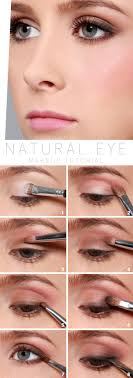 love the eye makeup for women over 50 hairstyles for women soft eye makeup and eyes