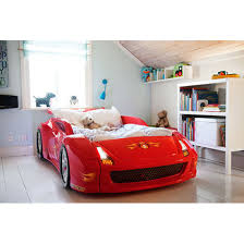 lamborghini children s car lamborghini car bed rs 2 room car bed