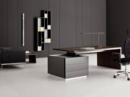 Modern Office Furniture Chairs Office Desk Enjoyable Modern Furniture For Small Space Design