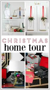 White Christmas Decorations Images by 8348 Best Dreaming Of A White Christmas Images On Pinterest