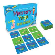 amazon com memory yoga action game amazon launchpad