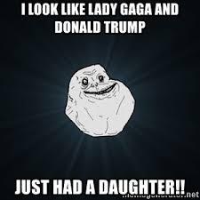 Meme Marker - meme generator create your own meme