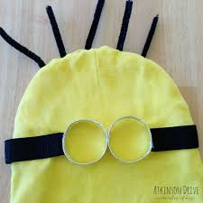 Minions Halloween Costumes Adults 24 Adam U0027s Minion Costume Images Halloween