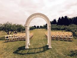 Outdoor Wedding Furniture Rental by Party Chair Rental Rental Chairs Chiavari Chair Rental