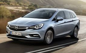 opel astra 2004 sport opel astra sports tourer 2016 wallpapers and hd images car pixel