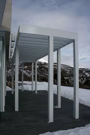 509 best hugh jacobsen architecture images on pinterest hugh o