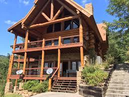 6 bedroom bedrooms smoky mountain cabin rentals