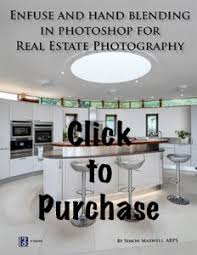Best Camera For Interior Design Photography For Real Estate Which Camera Has The Best In Camera Hdr