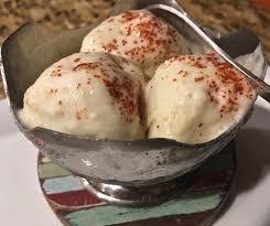 eggless christmas sugar cookies cookingbyinstinct