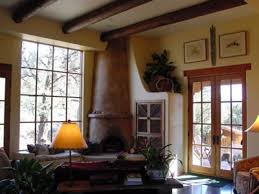 Southwest Style Homes Southwest Home Interiors Southwest Style Home Decor Home And