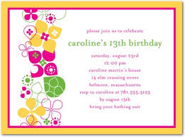 birthday party invitations invitations for birthday party plumegiant