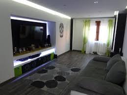 Kauf Reihenhaus Reihenhaus Zum Kauf In Bettendorf 4 Schlafzimmer Ref