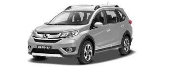 honda car price com honda cars price images reviews offers more gaadi