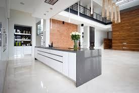 South African Kitchen Designs Kitchen Design Durban South Africahawaan Estate Durban South