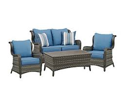patio furniture sets outdoor furniture sets for your patio furniture homestore
