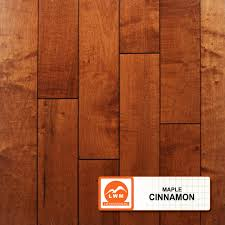 smooth maple cinnamon lw mountain inc