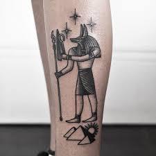 Anubis Tattoo Ideas Top 25 Best Anubis Tattoo Ideas On Pinterest Horus Tattoo