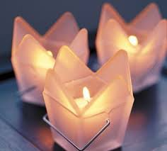 small tea light candles 107 best novelty candle holders images on pinterest candle holders