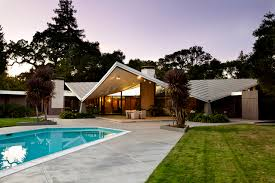architectural roofing houzz