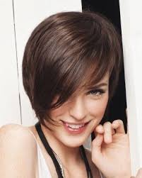 threndy tween hair styles pictures on trendy teenage hairstyles cute hairstyles for girls