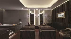 chuan spa haining luxury hotel langham place haining