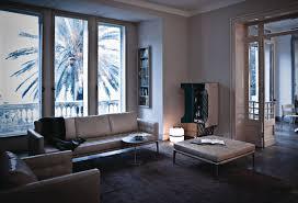 Wohnzimmer Design Modern Wohnzimmer Mediterran Modern Alle Ideen Für Ihr Haus Design Und
