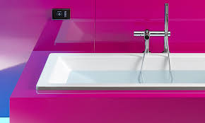 Bathroom Warehouse Nj Love Your Bath And Kitchen 8 Showrooms In Pa And Nj Weinstein