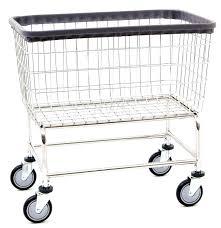 laundry hamper collapsible wire laundry basket walmart folding wheels hamper 16314 interior