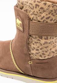 moto boots sale sorel wedge boots nordstrom rack sorel kids boots rylee winter