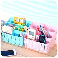 Teal Desk Accessories Fashionable Desk Accessories Desk Accessories Organizer