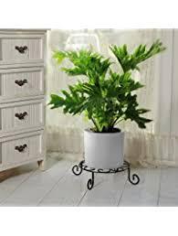 gardening pots planters u0026 accessories amazon com
