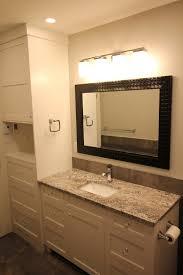 Main Bathroom Ideas Bathroom Renovations By Comfort Homes Bundaberg P12 Idolza