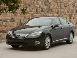 lexus coupe 2006 lexus es 350 2006 review amazing pictures and images u2013 look at