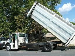 international dump trucks in texas for sale used trucks on