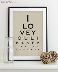 wedding anniversary gifts for him unique wedding anniversary gifts for poster boyfriend