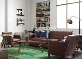 arresting and cheap living room triangle coffee table hairpin legs