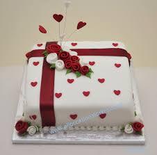 wedding cake anniversary wedding anniversary cake images wedding cake flavors