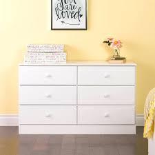 Bedroom Furniture Dresser Sets Bedroom Dresser Sets Ikea Medium Size Of Clearance Bedroom Dresser