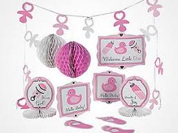 or baby shower baby shower supplies trading