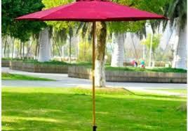 Grass Patio Umbrellas Grass Patio Umbrellas Warm Best 25 Offset Patio Umbrella Ideas
