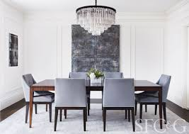 shop the look of this casual yet chic city home san francisco