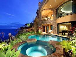 Cool Houses With Pools 14 Best Cool Houses Images On Pinterest Architecture Home And